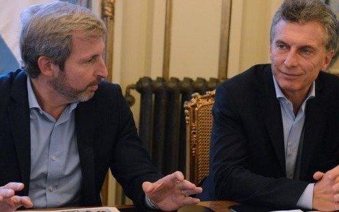 El Gobierno propondrá una nueva ley de financiación de los partidos políticos