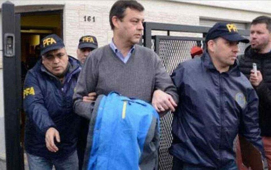 Aseguran que Cristina Kirchner sabía de las