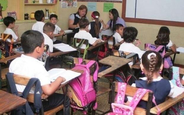 El aumento de las cuotas de los colegios privados supera a la inflación