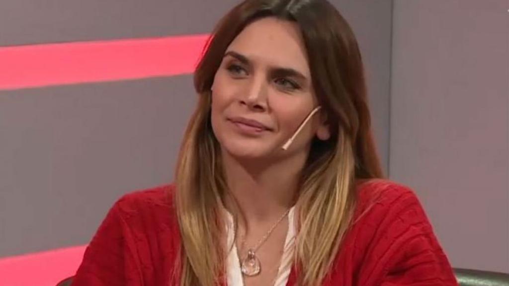 """Granata, """"floja de bombacha"""" para abogado de Del Boca"""