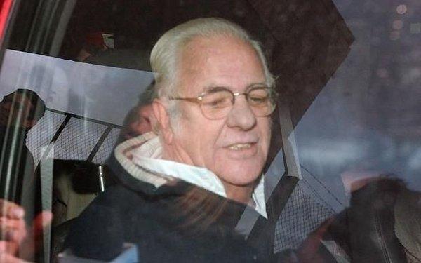García Belsunce: piden la nulidad de la elevación a juicio