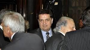 El Consejo de la Magistratura analizará las denuncias contra el juez federal Luis Rodríguez