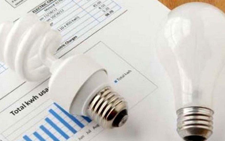 Autorizaron un nuevo aumento en los servicios de luz en la Provincia
