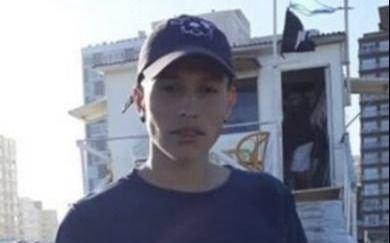 Miramar: murió un adolescente tras ser golpeado por un turista que lo acusó de robo