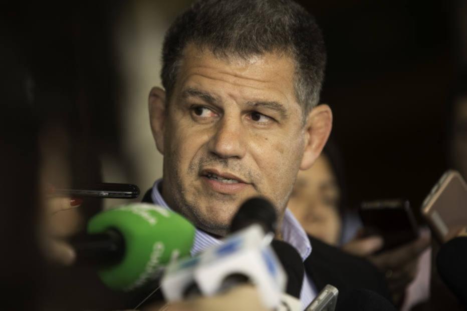El gobierno de Bolsonaro tiene su primera baja por corrupción