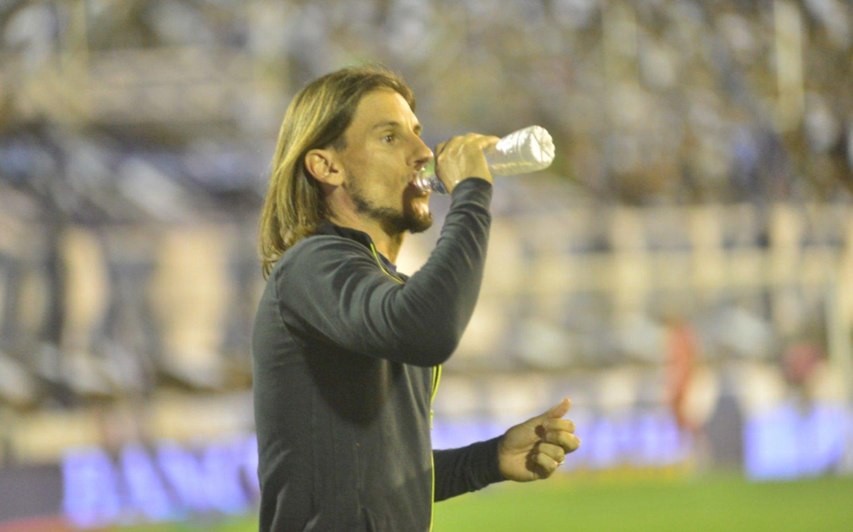 Copa Sudamericana: Defensa y Justicia quedó eliminado por goleada ante el Botafogo