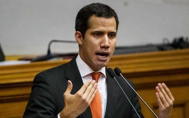 Denunciaron la desaparición de un tío de Juan Guaidó