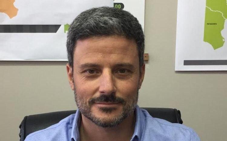 Germán Ciucci es el nuevo presidente de ABSA