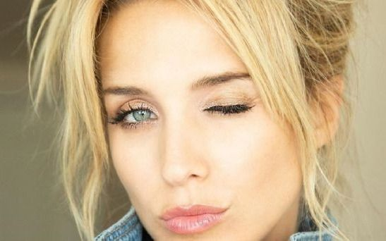 Romance inesperado: Charly Alberti estaría saliendo con Soledad Fandiño