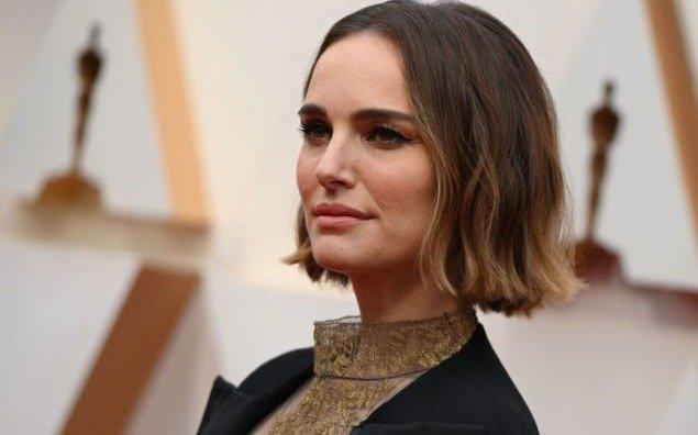 Natalie Portman respondió las críticas de Rose McGowan