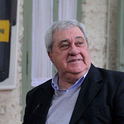 """Ameal: """"Maradona será un técnico que vendrá a tratar de ganarle a Boca, no a una fiesta"""""""