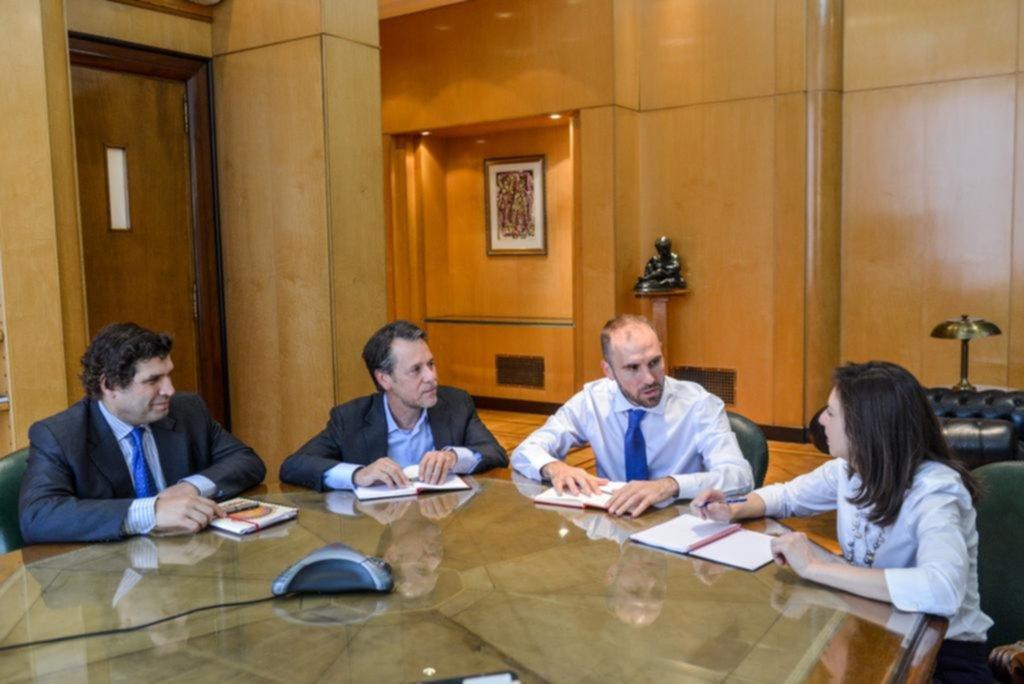 Concluye la semana más tensa para el gobierno de Alberto Fernández