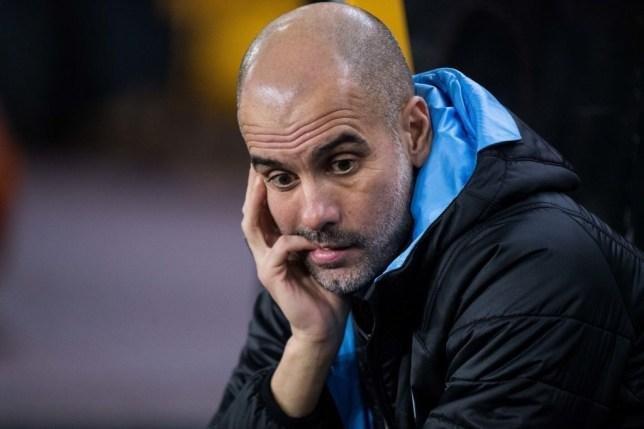 La UEFA sancionó al City y le prohibió participar en torneos europeos por dos años