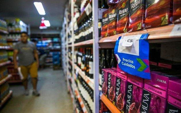 Mayoristas y distribuidores se suman a Precios Cuidados con 59 productos