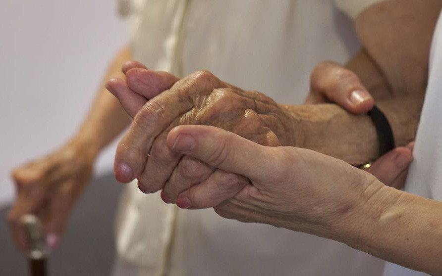 Clausuran 13 geriátricos de manera preventiva por presentar irregularidades