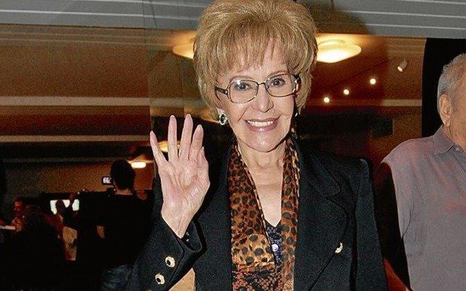 Falleció Beatriz Bonnet, símbolo de la comedia argentina