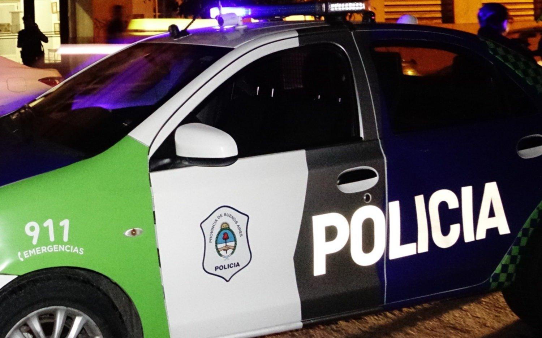 Horror en La Plata: asesinan a un hombre de un balazo y ya son 17 los crímenes en lo que va del año