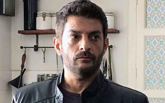 """La pericia a la denunciante de Pablo Rago determinó que """"no hay indicios"""" de abuso ni maltrato"""