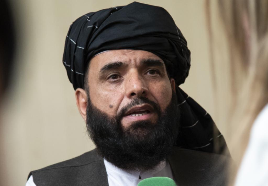 Afganistán inició una tregua que llevaría a un acuerdo de paz