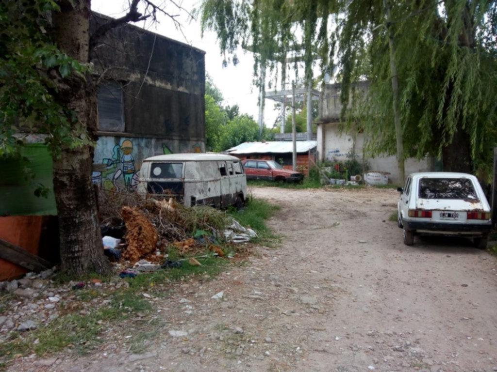 Dengue: dos casos autóctonos confirmados en La Plata