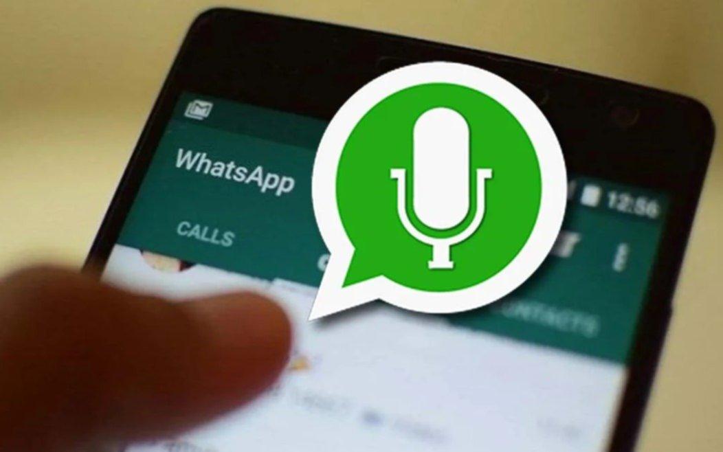 "Autoridades desmienten audio ""viral"" de WhatsApp sobre ocho nuevos casos de dengue en Gorina"