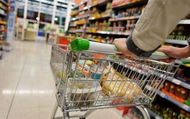 Temen más inflación ante el descongelamiento de las tarifas