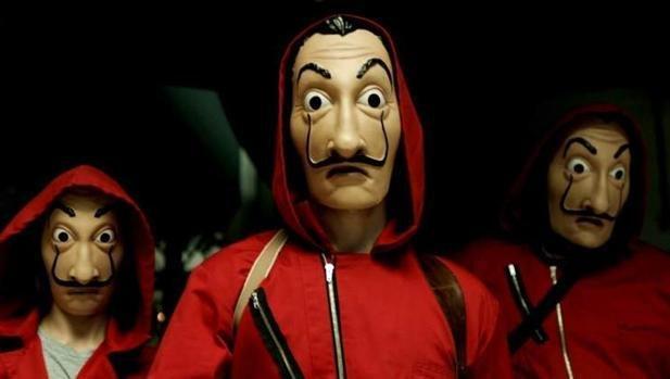 """Netflix agregará en su grilla una pestaña con el """"top 10"""""""