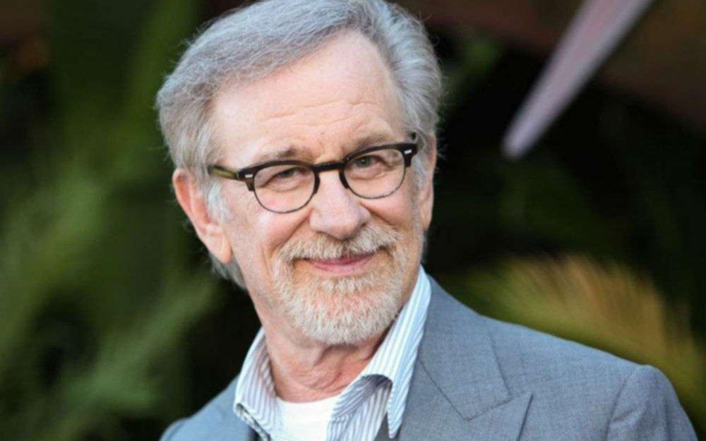 """Steven Spielberg renunció a dirigir otra edición de """"Indiana Jones"""""""
