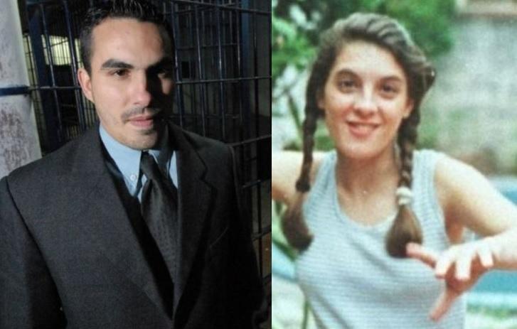 Tablado sale libre y los peritos aconsejan que no se revincule con sus dos hijas