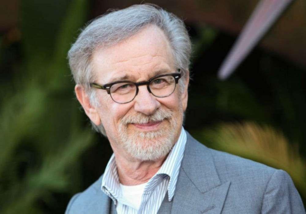 """Cuelga el látigo: Spielberg se baja de la nueva entrega de """"Indiana Jones"""""""