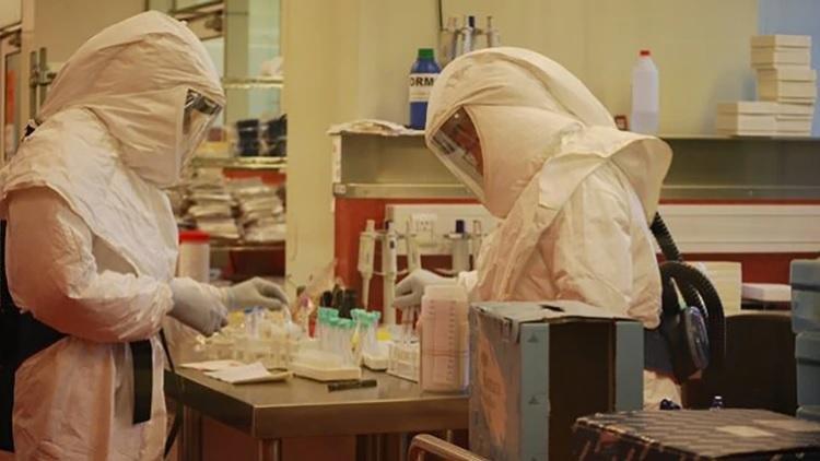 Una pareja platense con síntomas de coronavirus tras un viaje por Italia