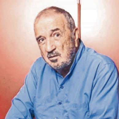 Jean-Claude Carrière: adiós al guionista francés que ayudó a Luis Buñuel a brillar en el cine