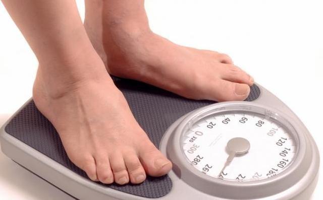 Fármacos: hipertensión, sobrepeso y colesterol, un trío a combatir