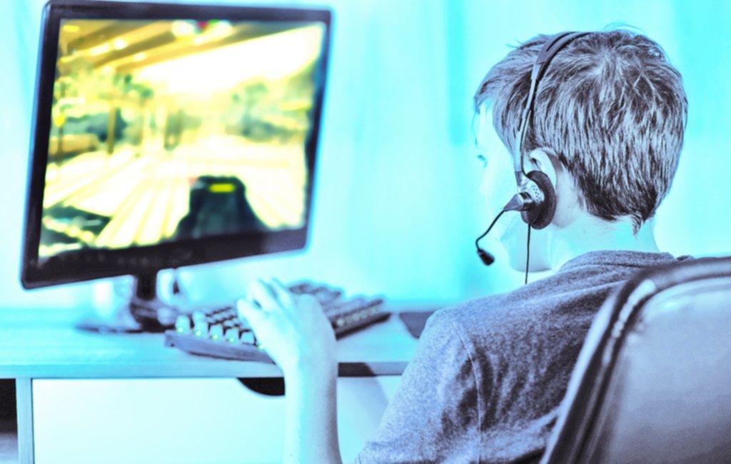"""El mundo """"Gamer"""": una explosión que crece y reclama cuidados frente a las pantallas"""