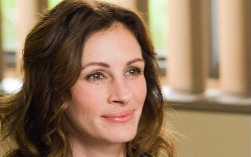 "Starzplay anuncia el estreno de ""Gaslit"", serie sobre Watergate con Julia Roberts"