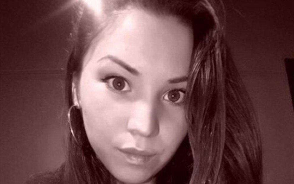 Lo había denunciado, la apuñaló en plena calle: otro femicidio anunciado