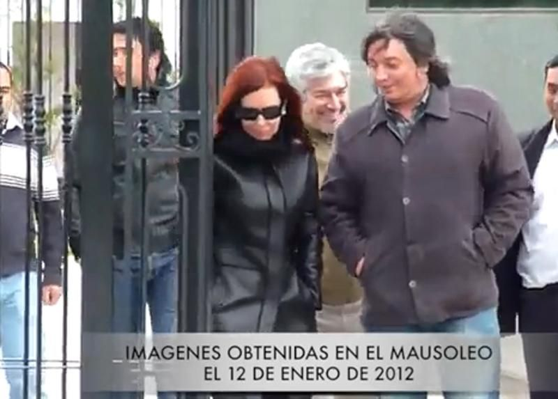 Fallo que impacta en Cristina y agita a la coalición gobernante