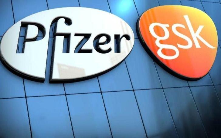 Pfizer busca probar una tercera dosis y una vacuna para darle pelea a la cepa sudafricana