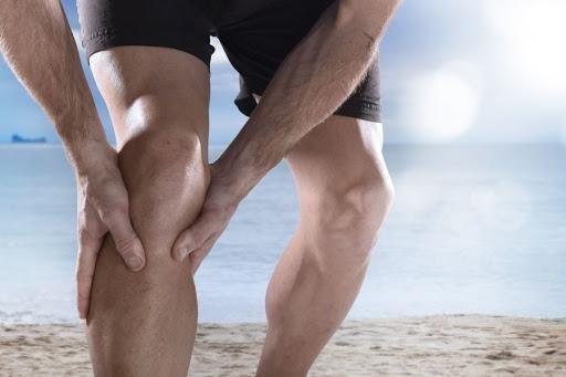 Salud: la ciencia avanza para acortar el tiempo de las lesiones musculares