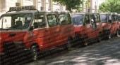 El transporte escolar también llega con subas