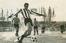 Murió Juan Echecopar, campeón  del mundo con Estudiantes