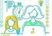 El avance femenino en el mundo laboral,  una conquista que parece entrar en crisis