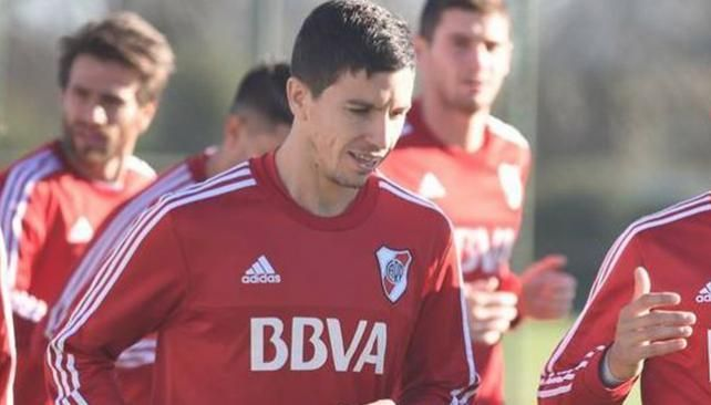 River buscará recuperar terreno