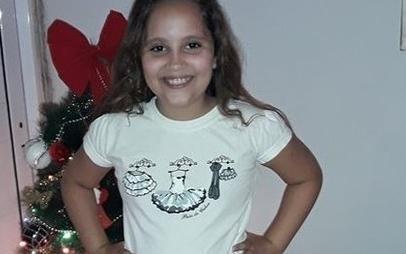 Horror: creyó que entraron ladrones, disparó y mató a su hermanita