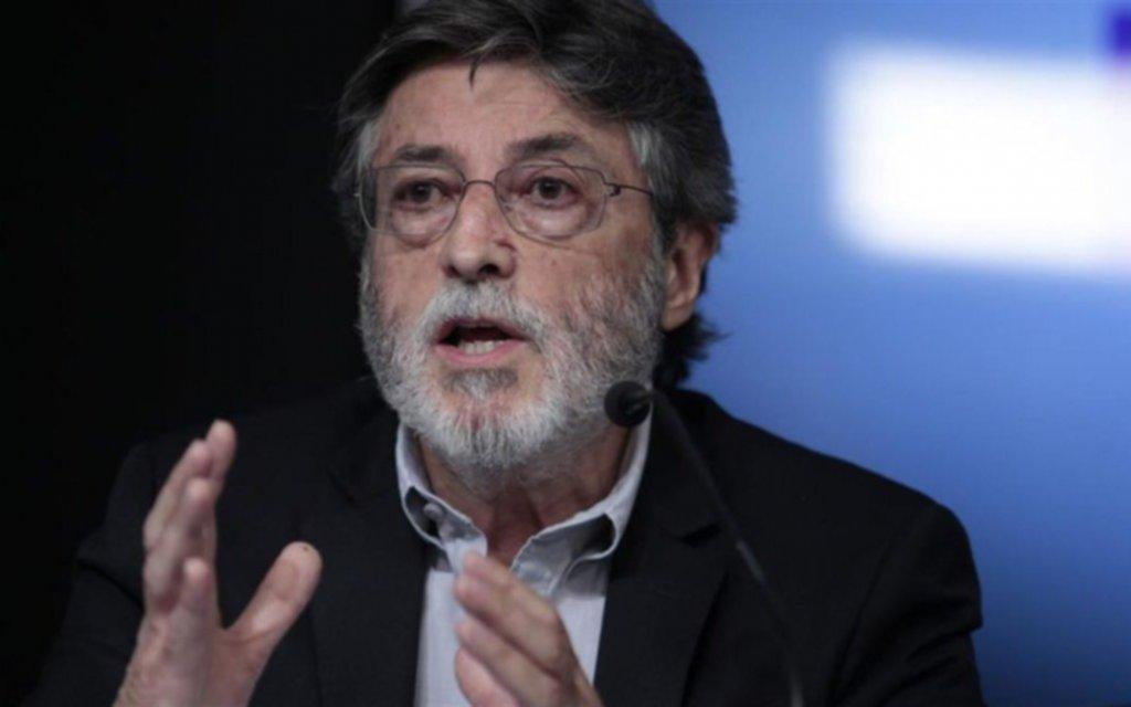 Renunció Alberto Abad a la Afip y lo reemplazará Leandro Cuccioli