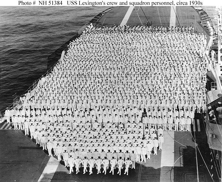 Australia: Encuentran restos de un portaaviones de la II Guerra Mundial