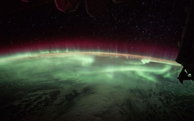 Catastrófico fenómeno magnético dejaría inhabitable la Tierra