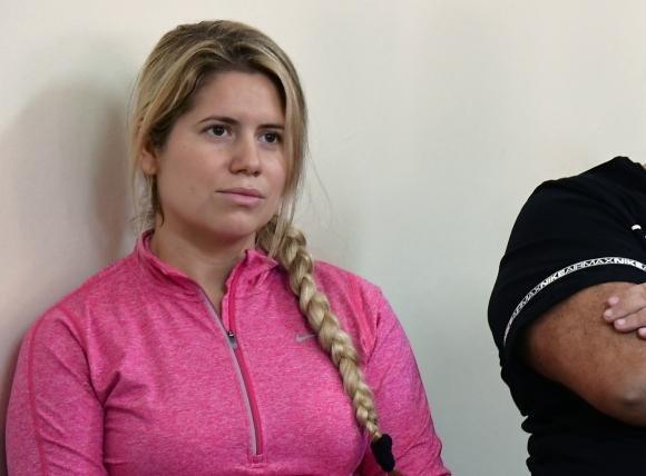 Balcedo, preso: Uruguay acepta extraditar al sindicalista