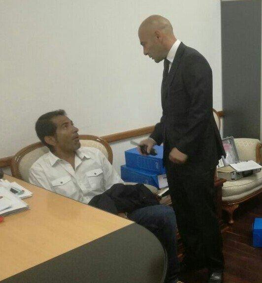 Buscan plata enterrada en las propiedades de funcionarios — Corrupción en Chubut