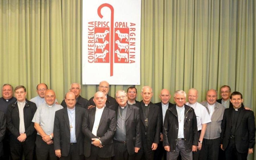 Situación social, despidos y Aborto: los temas que preocupan a la Iglesia